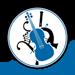 Istituto Musicale G.Donadio – Dronero